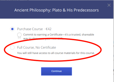 Certificate_Coursera_2.png