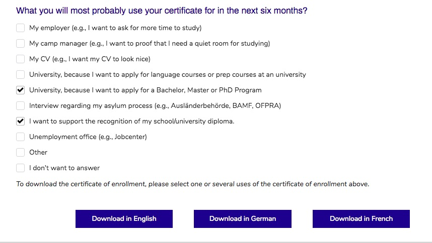 Certificate_of_Enrollment2.jpg