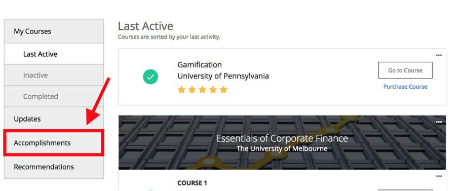 Certificate_Coursera_3.png