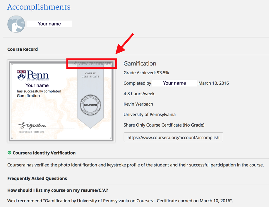 Certificate_Coursera_5.png