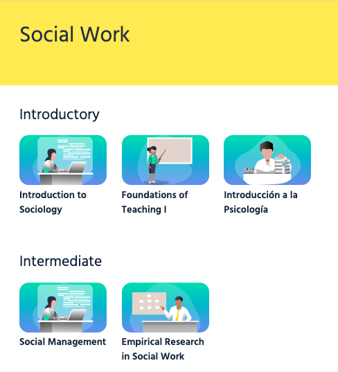social-work-category.png